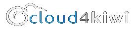 Cloud4Kiwi